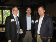 2012-Midwest Cleveland Reception
