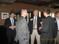 2012-Midwest Cleveland Reception1