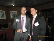 2012-Midwest Cleveland Reception2