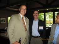 2012-Midwest Cleveland Reception4