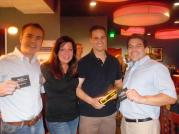 Texas Chapter Bowling 8