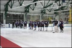 PLUS-CharityHockeyGame_2-5-13_011