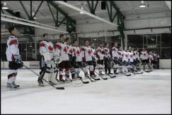 PLUS-CharityHockeyGame_2-5-13_028
