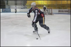 PLUS-CharityHockeyGame_2-5-13_042