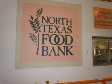 Foodbank 2013 016