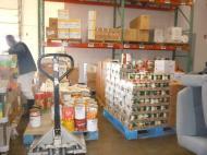 Foodbank 2013 017