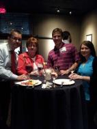 Texas Networking 7