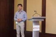 PLUS Singapore 2013-11