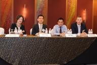 PLUS Singapore 2013-12