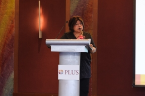 PLUS Singapore 2013-5