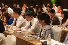 PLUS Singapore 2013-6