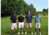 MW Golf 13