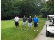 MW Golf 14