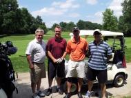MW Golf 2