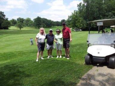MW Golf 9
