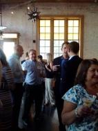 Texas Networking 1