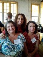 Texas Networking 2