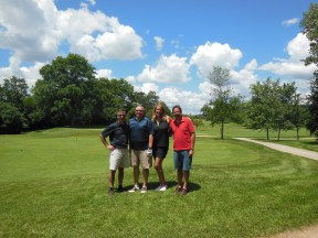 MW Golf 15