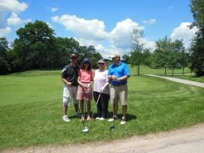 MW Golf 16