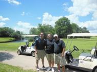 MW Golf 19