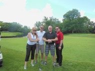 MW Golf 20