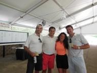 MW Golf 30
