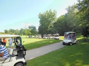 MW Golf 5