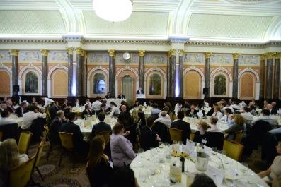 PLUS London. Gibson Hall, London 29/9/14 London. Gibson Hall, London 29/9/14