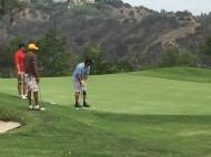 SoCal Golf 12