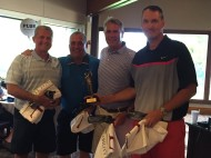 SoCal Golf 23