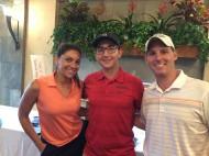 SoCal Golf 28
