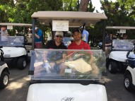 SoCal Golf 3