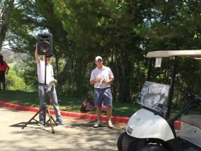 SoCal Golf 7