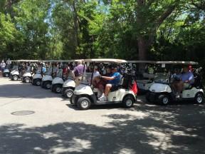 SoCal Golf 8