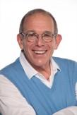 Harvey Heller