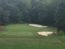 PLUS SE 2018 golf 3