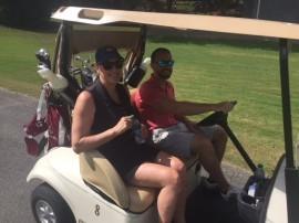 PLUS SE 2018 golf 4