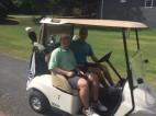 PLUS SE 2018 golf 5