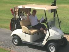 PLUS SE 2018 golf 7