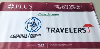 Texas_Top_Golf_ (12)