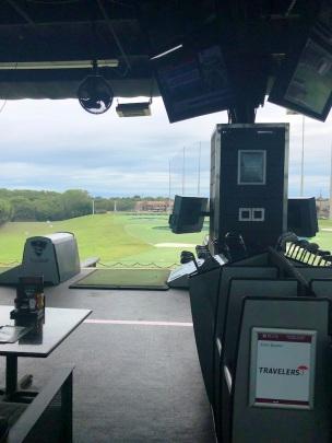 Texas_Top_Golf_ (15)