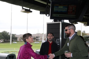 Texas_Top_Golf_ (18)