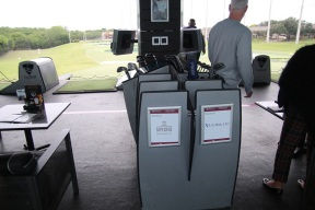 Texas_Top_Golf_ (19)
