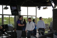 Texas_Top_Golf_ (20)
