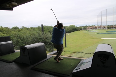 Texas_Top_Golf_ (21)