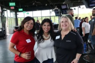 Texas_Top_Golf_ (25)