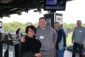 Texas_Top_Golf_ (29)