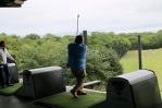 Texas_Top_Golf_ (4)