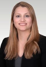Kara Owens Headshot