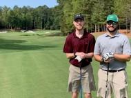 se golf 2